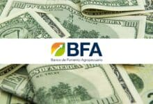 Banco del Fomento Agropecuario
