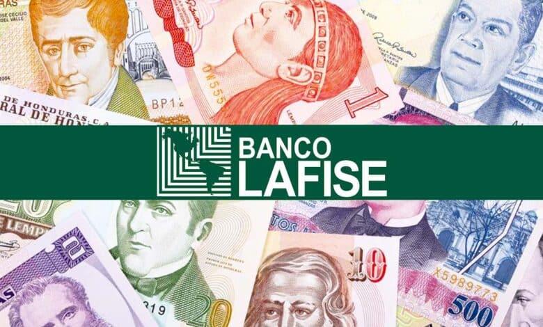 Banco LAFISE de Honduras