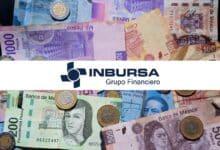 Banco Inbursa