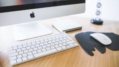Historia de Apple y Steve Jobs