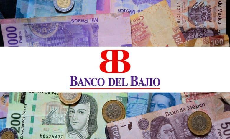 Banco del Bajío: Personas y empresas