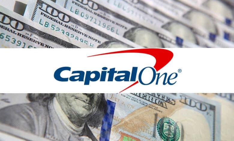 Banco Capital One: En español y cerca de mí