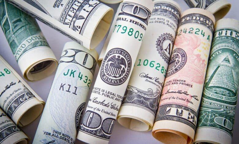 Pasivo y activo: Su importancia en la finanzas