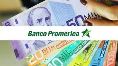Banco Promerica de Costa Rica: Tarjetas de crédito y créditos verdes