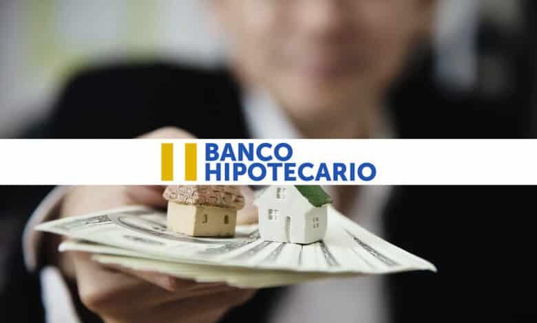 Banco Hipotecario de El Salvador: Sucursales